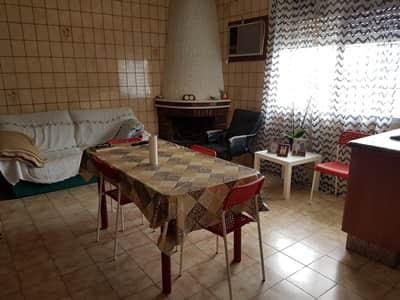 Casa en venta en Monteagudo Las Lumbreras