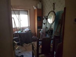 Casa en venta en zarandona