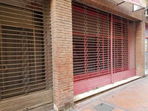 Local comercial en Murcia