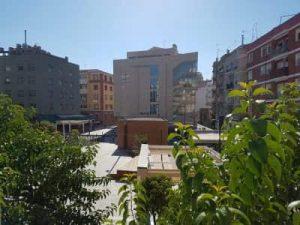 Piso en venta en barrio Santa Eulalia