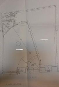 OCASIÓN - LOCAL COMERCIAL - GRAN VÍA - MURCIA