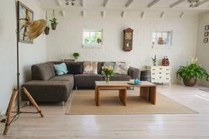 ¿Reformar piso en alquiler o no?