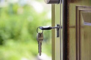 ¿Dificultades al gestionar un piso en herencia?