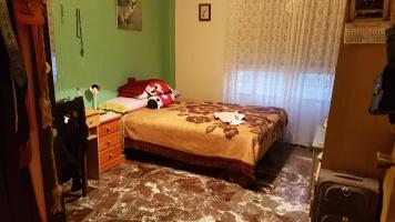 Se vende piso en Infante D. Juan Manuel