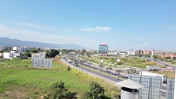 Atico en Los Dolores de Murcia