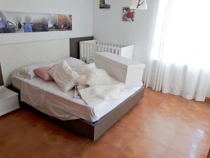 Chalet adosado en Urbanización La Ladera - Murcia