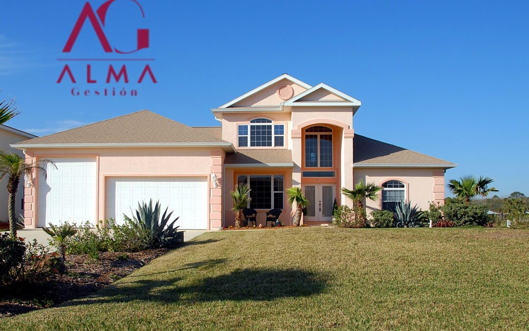 Factores importantes al comprar una casa